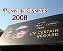 UPenn in Cannes