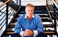 UPenn and Donny Deutsch and BravoTV and Love Calling