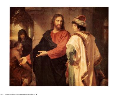 http://2.bp.blogspot.com/_em-fkWtLWjQ/Std4J7MVwUI/AAAAAAAAA0k/IU-a6ImrdNg/s400/heinrich-hofmann-christ-and-the-rich-young-ruler.jpg