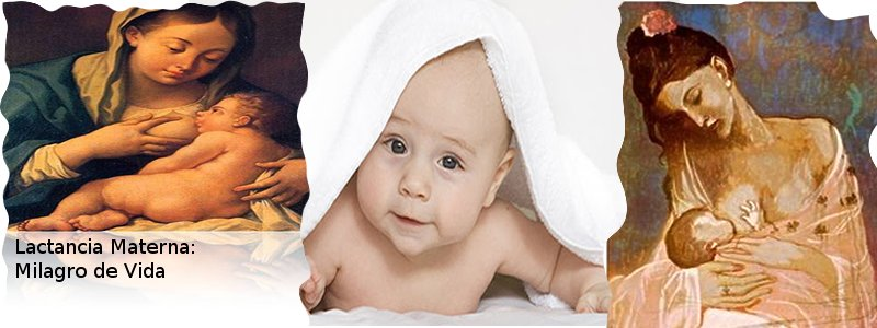 Las bebidas en la lactancia - Joven Beb