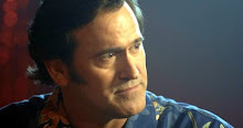 Bruce Campbell announces My Name Is Bruce sequel: &#39;Bruce Vs Frankenstein!&#39;