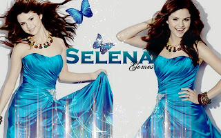 Blend Feel the joy selena gomez feito no photofiltre studio e postado em mayara's blog