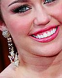 pink lips efeito em fotos make up maquiagem photofiltre studio