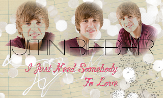 justin bieber i just need somebody to love blend photofiltre studio
