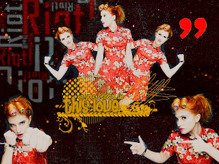 blend hayley williams you believe in this love photofiltre studio