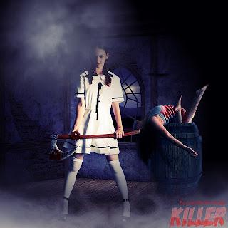 killer manipulação no photofiltre studio