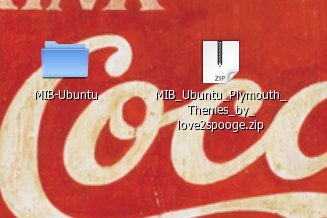 Folder baru bernama MIB-Ubuntu