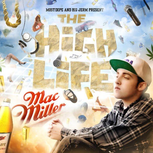 donald trump mac miller mediafire. donald trump mac miller album