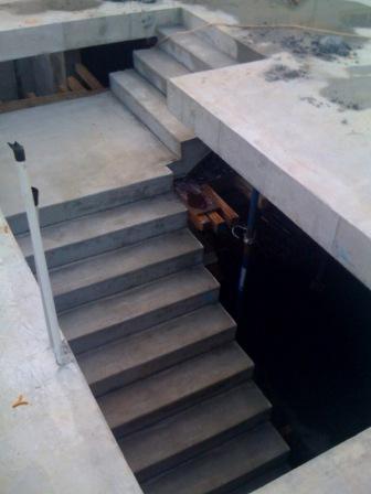 [entry+steps]