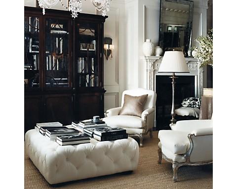 [lounge+room]