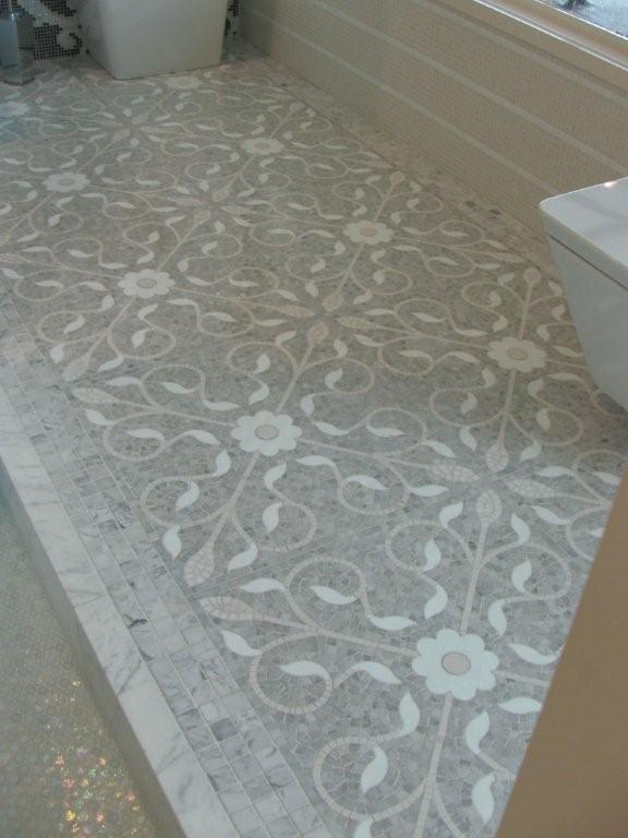 [tile+floor+5]