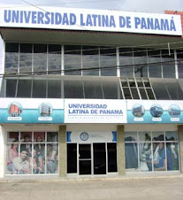 Universidad Latina Sede Coclé
