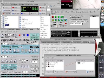 """Rodar Sistema Operacional sem necessidade de Disco Rígido """"HD"""