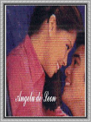 image of Angelu de Leon