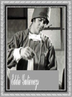 image of eddie gutierrez
