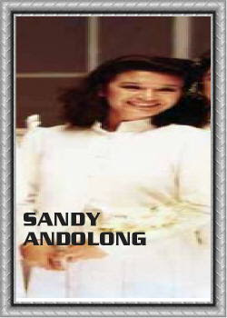 picture of Sandy Andolong