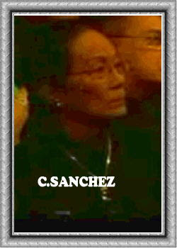 picture of caridad sanchez