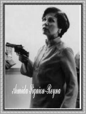 Armida Siguion Reyna<br />