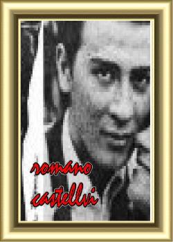Romano Castellvi