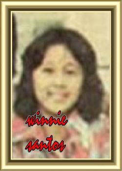 Winnie Santos