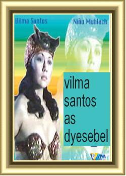 vilma santos+darna