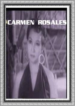 carmen_rosales