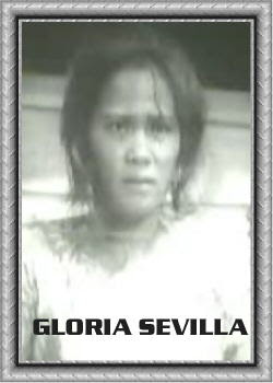 GLORIA-SEVILLA-PICTURE