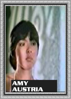 AMY-AUSTRIA-PICTURE