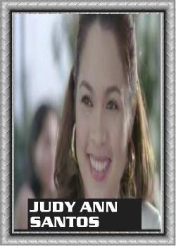 judy-ann-santos-picture