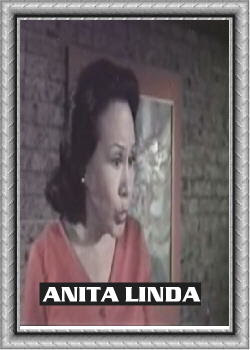 ANITA_LINDA