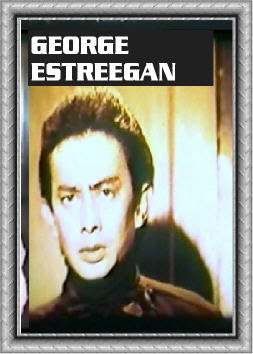 Then and Now: Famas Best Supporting Actor 1978- GEORGE ESTREGAN