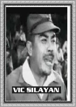 VIC+SILAYAN