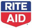 riteaid Rite Aid   Sneak Peek 8/9 8/14 flier