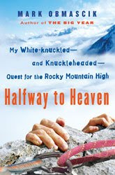 [Halfway+to+Heaven]