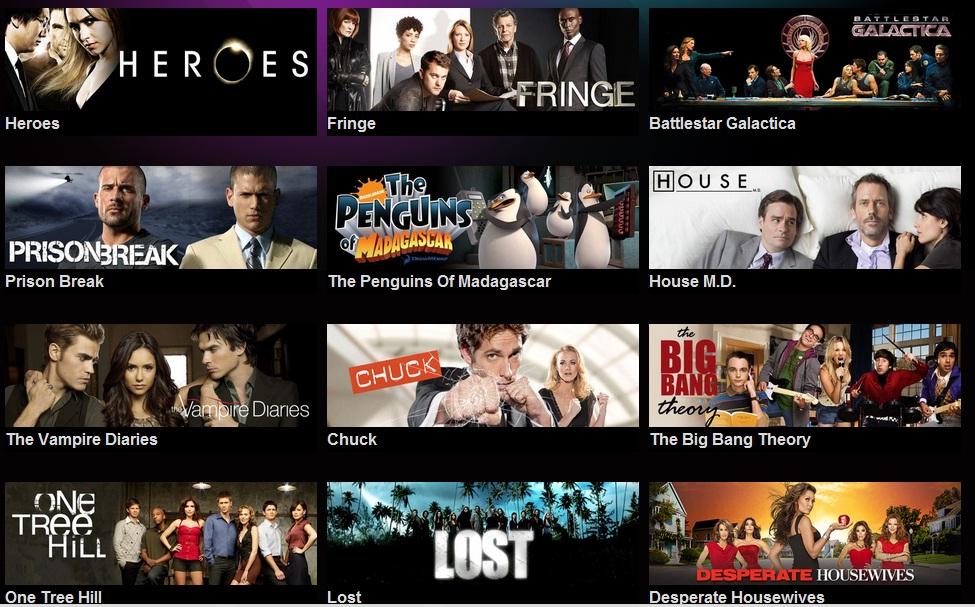sta seriale turcesti online subtitrate - Filme Online
