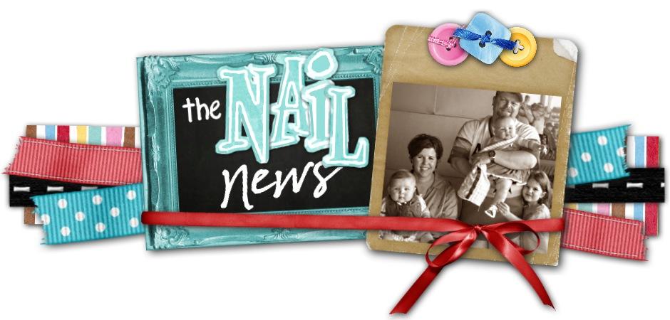 The Nail News