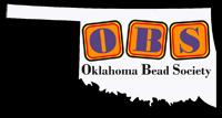 Tulsa Bead Society