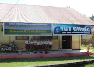 Ruang ICT CLinic