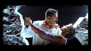 best ringtones 2017 free download tamil