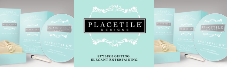 PlaceTile Designs