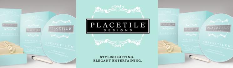 PlaceTile Designs