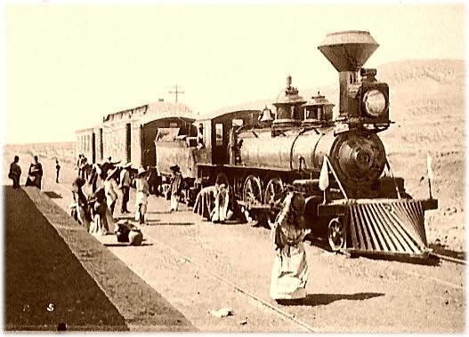 [ferrocarril[1].jpg]