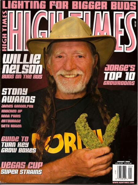 [Willie!]