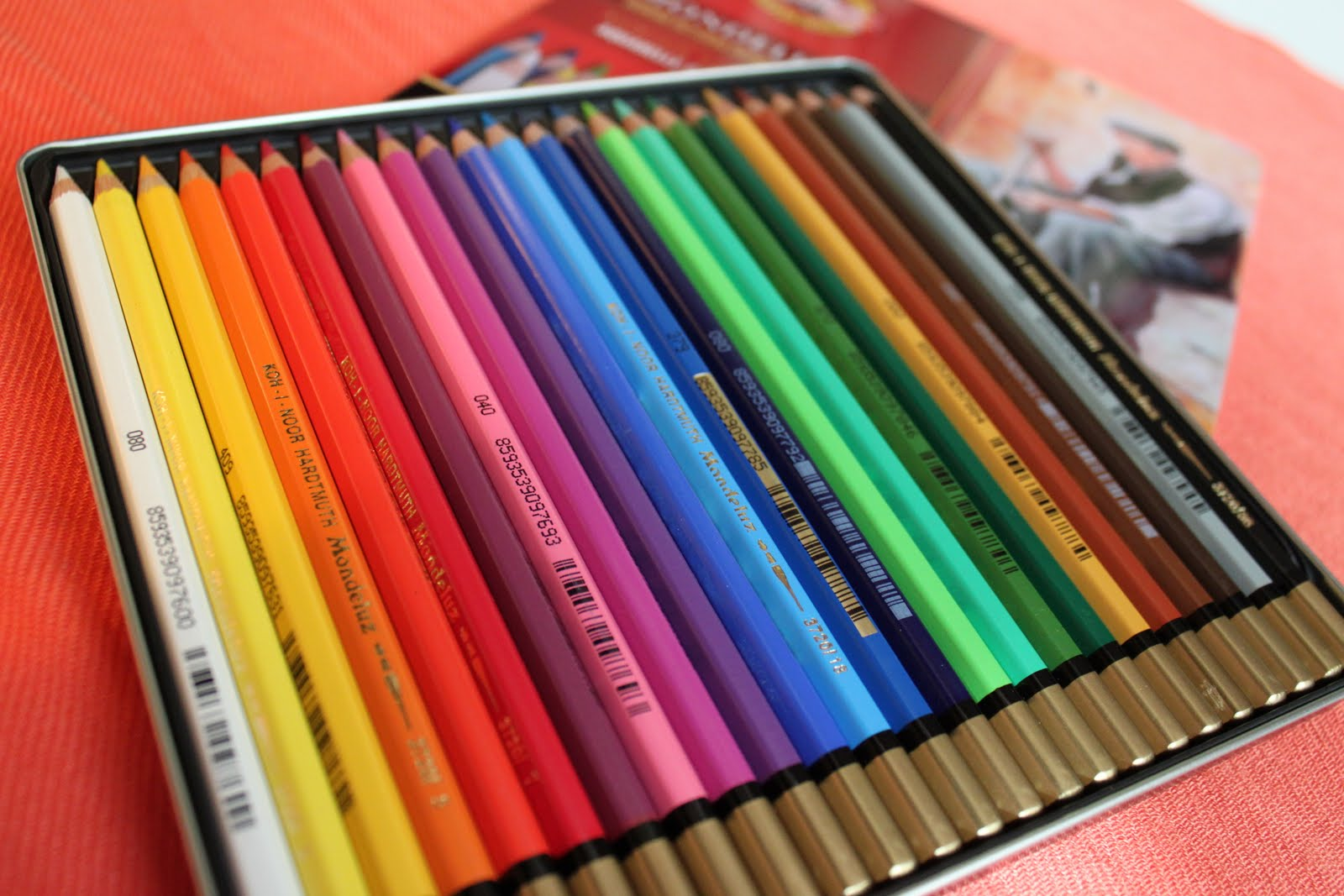 Art supplies for Professional painting supplies
