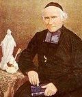 Hno. GABRIEL TABORIN - Su carisma es un regalo para toda la Iglesia