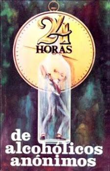 LITERATURA DEL MOVIMIENTO.