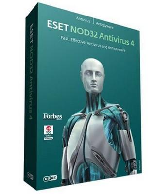 http://2.bp.blogspot.com/_en2sNrH3OWI/Sltu7akHWhI/AAAAAAAAB4Q/AIeUyMjM_MQ/s400/ESET.NOD32.Antivirus-4-Box-Caja.png
