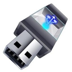 آنتی ویروس مطمئن درگاه یو اس بی – Naevius USB Antivirus 2.1  WwW.FuN2Net.MiHaNbLoG.CoM