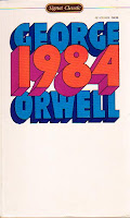 1984 /George Orwell