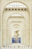Passage/ Connie Willis